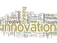 vision-values-innovation