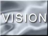 vision-values-vision