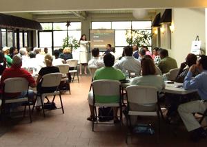 CDC-seminar--the-sanford-group-llc