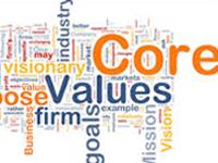 vision-values-core-values
